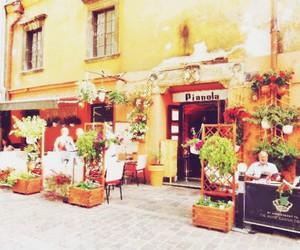 adventure, europe, and tourist image