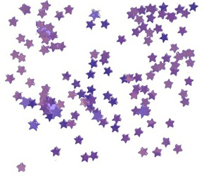 overlay, glitter, and png image