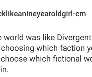 fandom, hp, and what if image