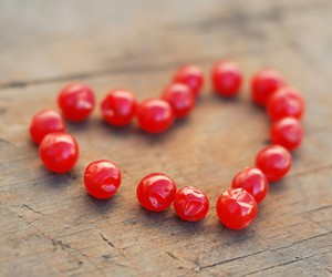 heart romantic love image