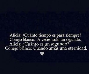 alicia image