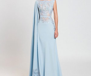 tony ward, dress, and spring image