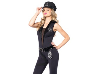 costumes, women costumes, and Halloween image