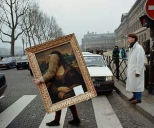 art, grunge, and theme image