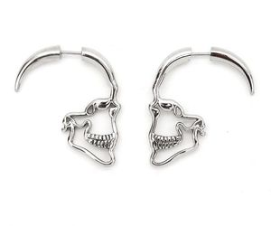 jewelry and skull image
