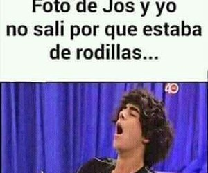 jos canela and cd9 image