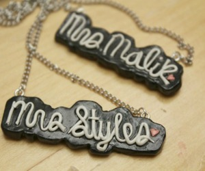 mrs styles image
