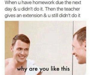 funny, me, and same image