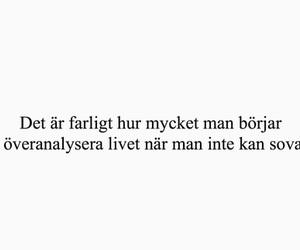 sweden, swedish, and citat image
