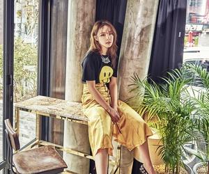 jiyoon, ji yoon, and jeon jiyoon image