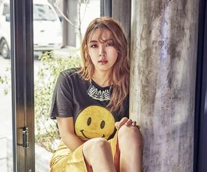 jiyoon and jeon jiyoon image