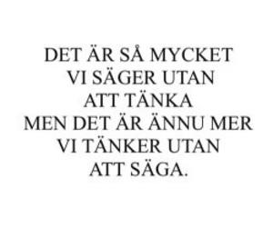 text, swedish, and han image