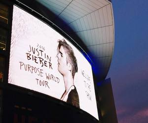 2016, concert, and purpose image