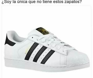 divertido, zapatos, and chistes image
