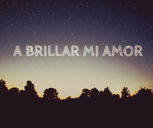 39 Images About Frases Piolas On We Heart It See More About Frases