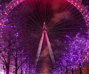 beautiful and london image
