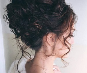 fashion, fur, and hairstyles image