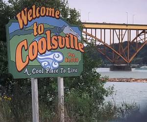 scooby doo image