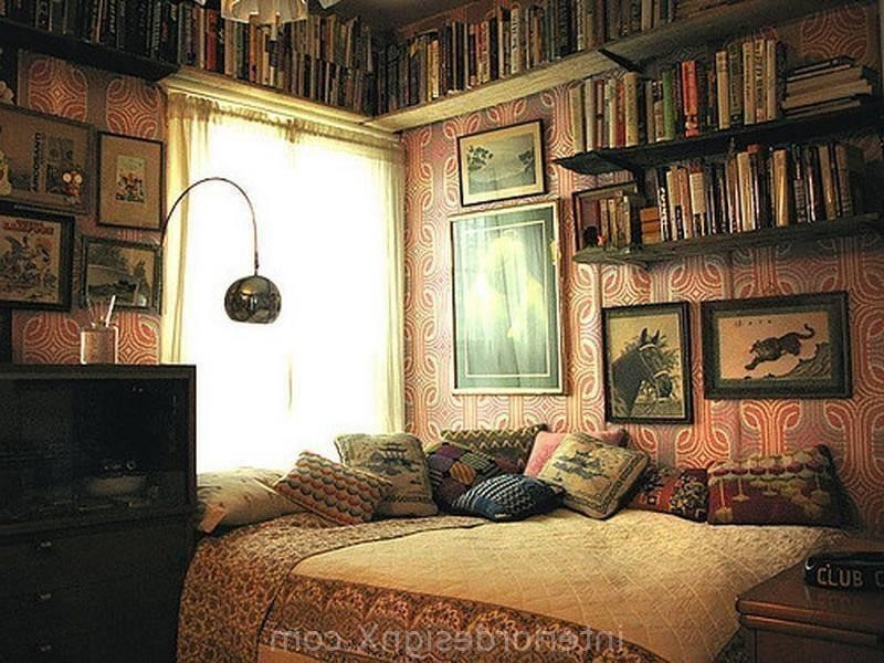 Image Result For Hipster Apartment Tumblr On We Heart It