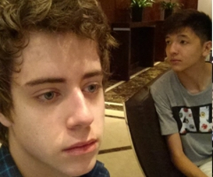 cellbit, japatv, and youtubers br image