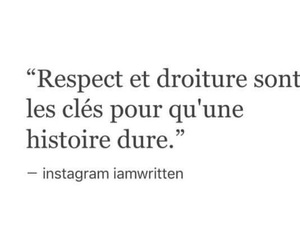 amour, respect, and amr image