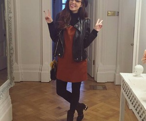 fashion, outfit, and marzia bisognin image