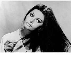 60s, actress, and cinema image