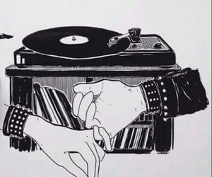 222 images about draw✨ on We Heart It | See more about outline
