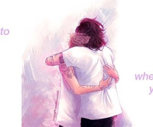 headers and larry stylinson image