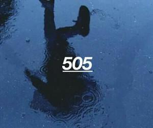 505 image