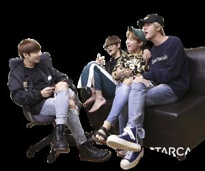 jin, png, and seokjin image
