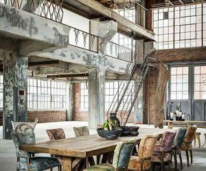 architecture, design, and studio image