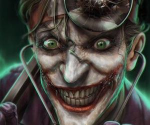 joker image