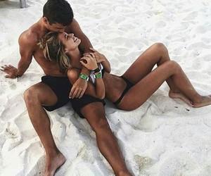 couple bae image