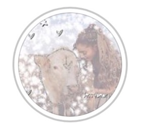icon, kawaii, and arianagrande image