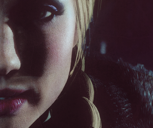 game, jess, and until dawn image