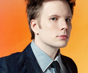 patrick stump, fall out boy, and bands image