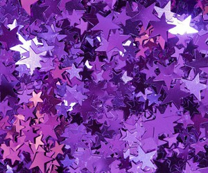 stars, glitter, and pattern image