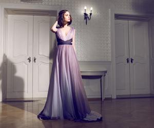 dress and daalarna image