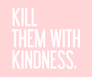 quotes, pink, and selena gomez image
