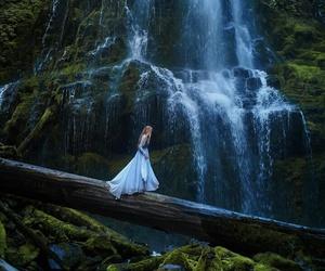 fantasy and Dream image