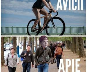 avicii, dj, and gracioso image