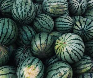 fruit image
