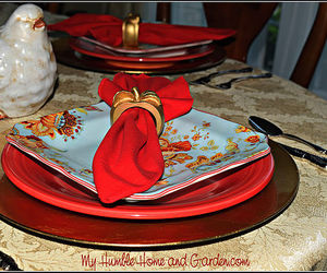 entertaining, place setting, and table setting image
