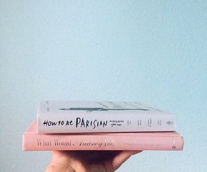 girl, pretty things, and tumblr image