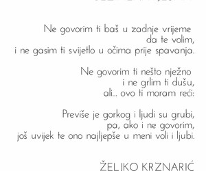 balkan, tekst, and poezija image