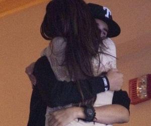 love, couple, and jelena image
