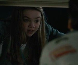 MARGO, movie, and paper towns image