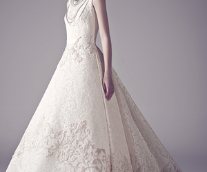 dress, ashi studio, and fw 2015 image
