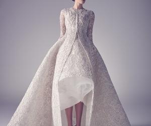 dress, ss 2015, and ashi studio image